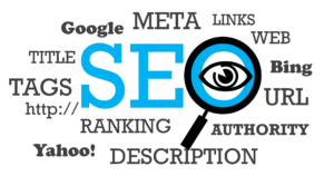 Importance of SEO Writing in Business
