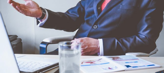 The Power of Effective Written Communication in Business