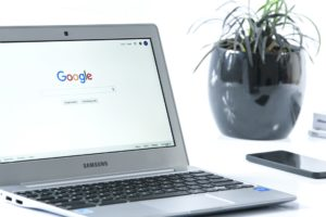 How Can Small Businesses Benefit from Google My Business?