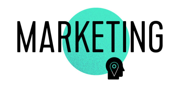 MARKETING 101: PRINCIPLES OF MARKETING