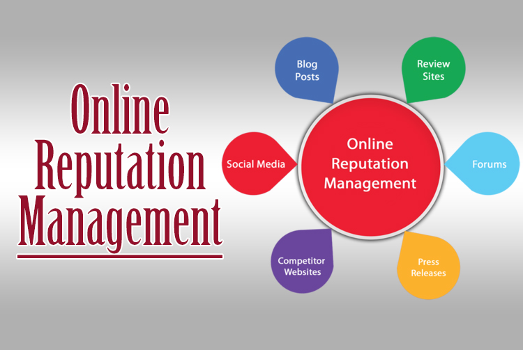 reputation management services, online business reputation management