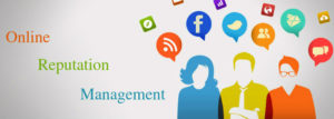 Personal Online Reputation Management - Dr. Rissy's