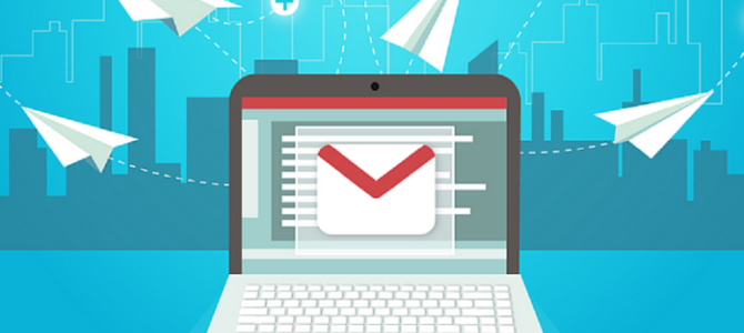 EMAIL COPYWRITING RULES