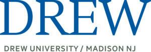 DREW-Logo-Master-PMS2955-With-Address-300x104