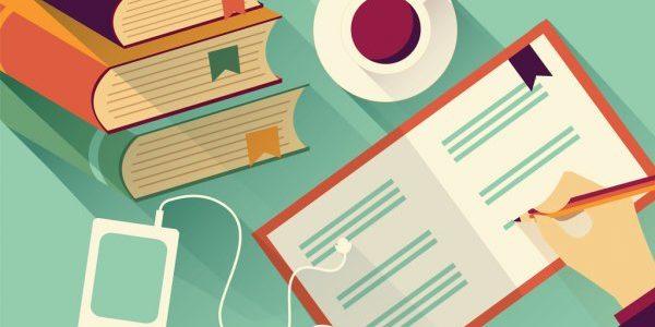 Useful Organization Tools for Copywriters