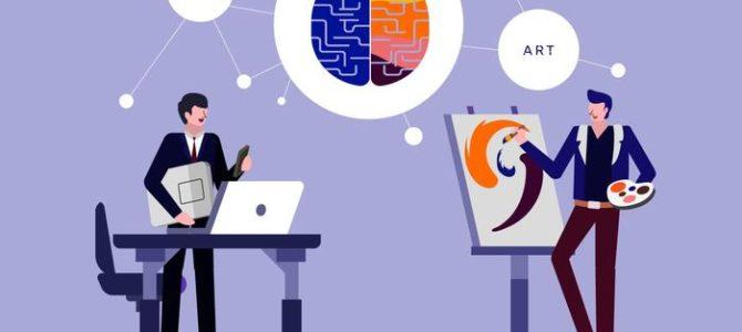 Expand Your Creativity as a Copywriter