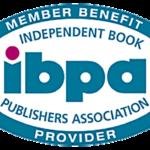 IBPA-Benefit-Provider-2 copy