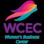 WCEC WBC Vertical Logo_Transparent Background