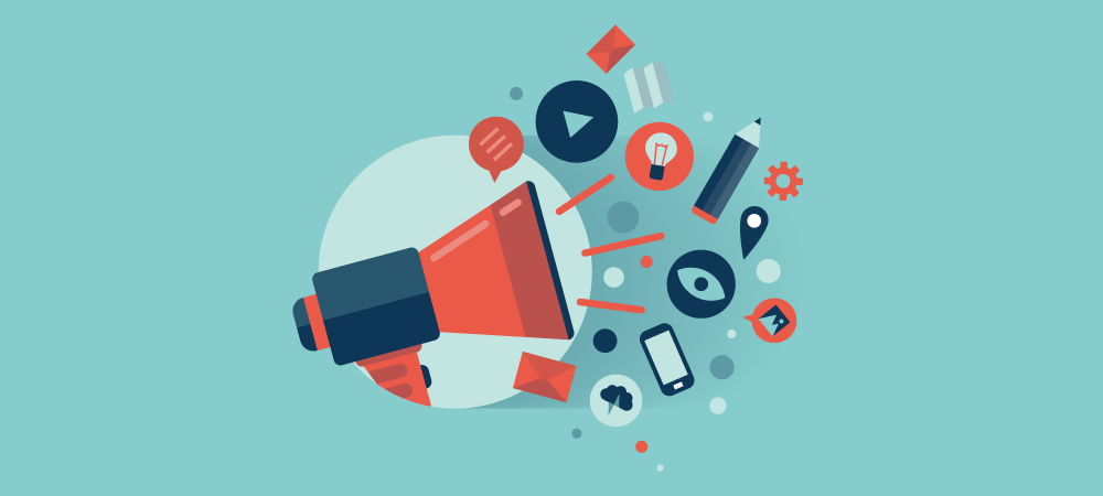 Effective Social Media Planning Tools for Brands in 2021