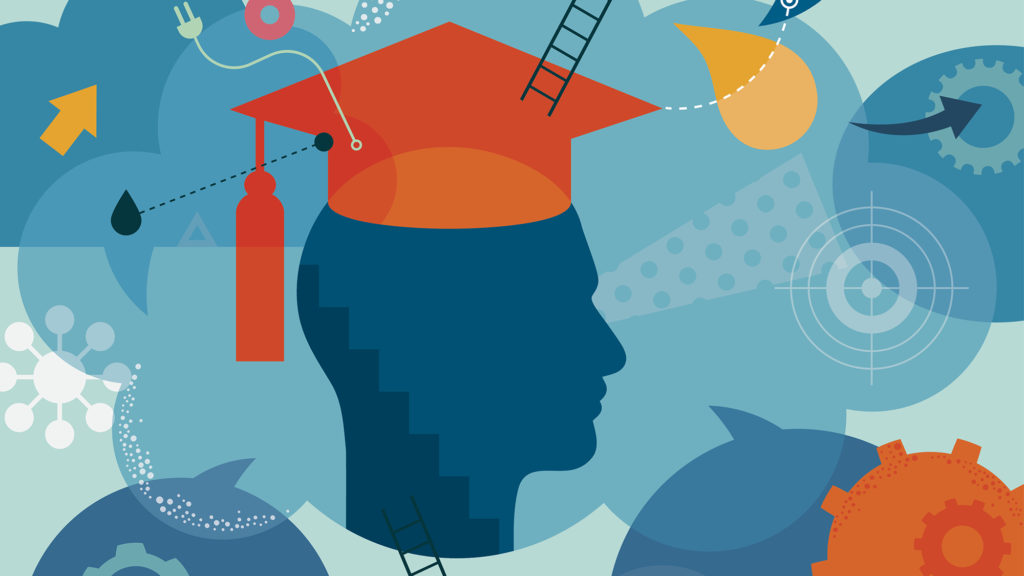 Understanding the different Doctoral Degrees