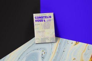 Introducing CONSTELIS VOSS
