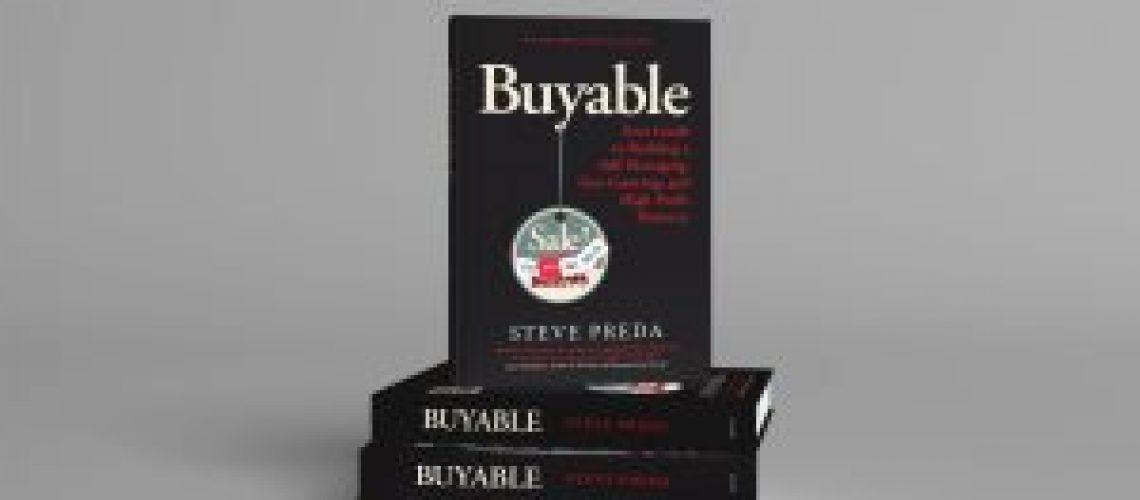 Buyable_Mockup-23_black_new_2-300x200