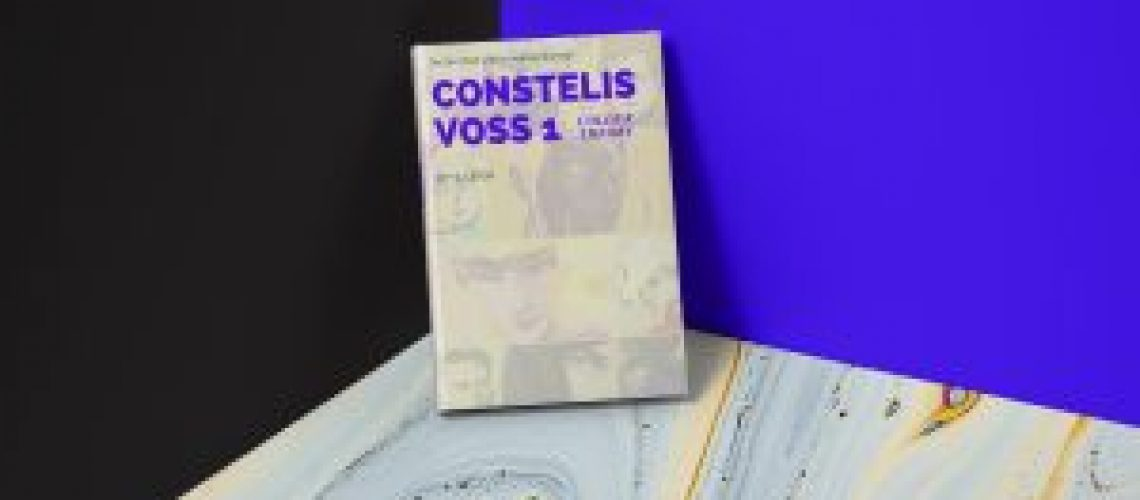 CONSTELIS-VOSS-1-COLOUR-THEORY-mock-1-300x199