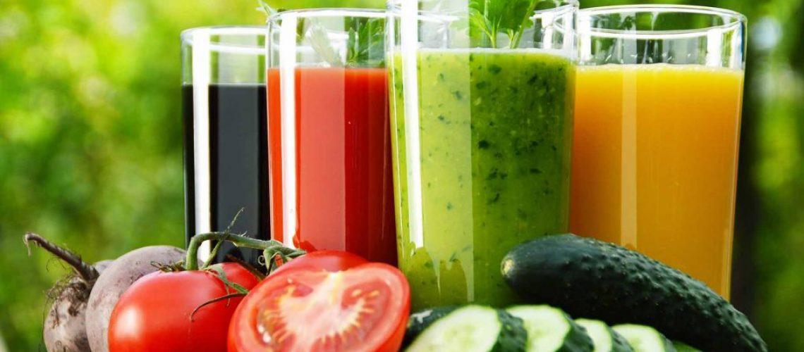 fresh-juice-smoothies-cleanses-detox-1-1024x576